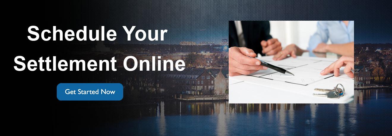 Schedule-a-Settlement-Online-Slider2